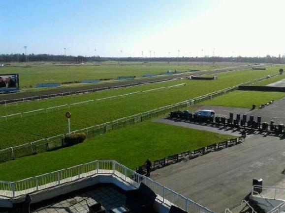 Siskin could step up in trip